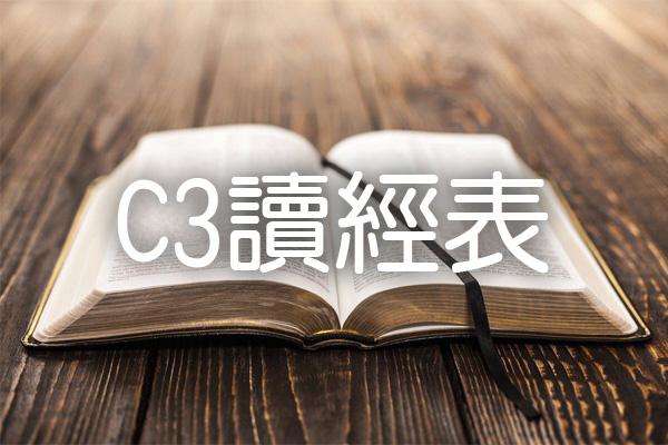 c3600x400
